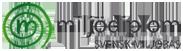 miljödiplom svensk miljöbas